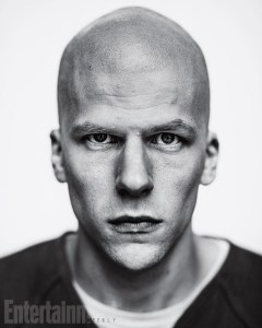 Jesse-Eisenberg-Lex-Luthor