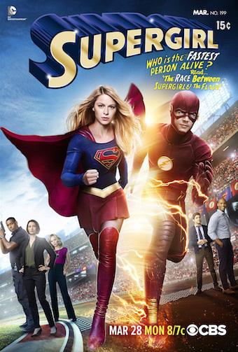 supergril-flash-crossover-art