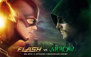 the-flash-arrow-crossover-event-118076