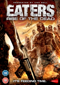 eaters__rise_of_the_dead_eaters_dvd_s5_03b