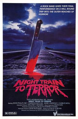 night_train_to_terror_poster_01