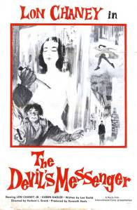 the-devils-messenger-movie-poster-1961-1020557460
