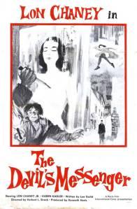 the-devils-messenger-movie-poster-1961-1020557460