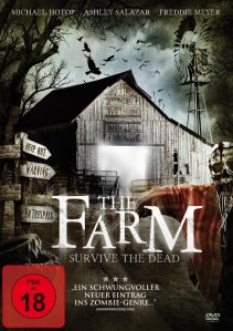 the-farm-survive-the-dead-dvd-cover-fsk-18