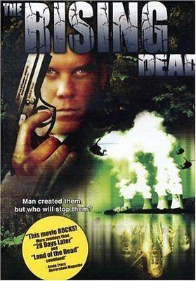 the-rising-dead-dvd-blake-cousins-5630c42a43db0db0219aa8e770b03342
