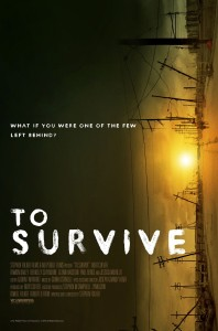 to_survive_xlg