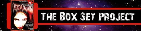 boxff