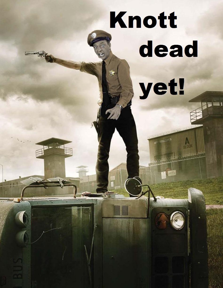 knott dead 3