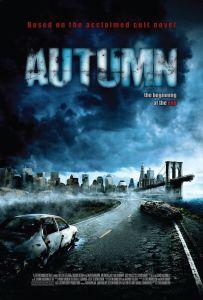 autumn_xlg