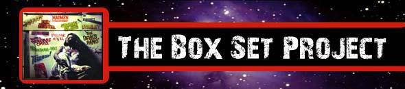 boxgh