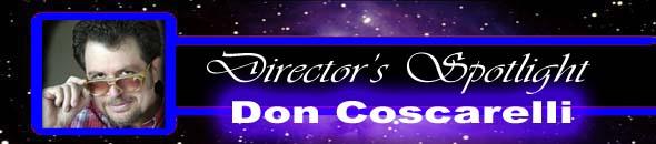 directorsd