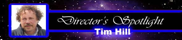 directorst
