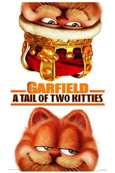 garfield-a-tail-of-two-kitties-2006-medium-cover