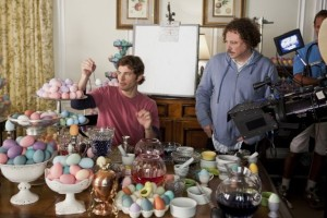 hop-image-tim-hill-james-marsden-600x400