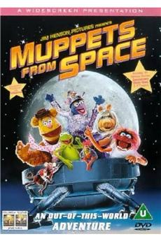 muppets-from-space-1999-medium-cover