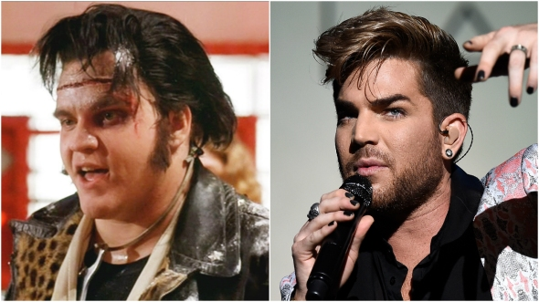 rocky-horror-picture-show-fox-adam-lambert.jpg