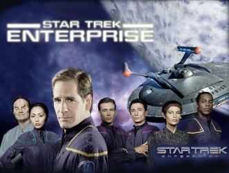 star_trek_enterprise-show