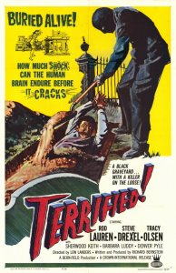 terrified-movie-poster-1963-1020216144