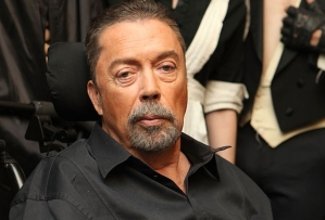 tim-curry-rocky-horror-remake-cast