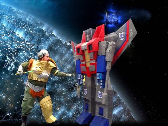 122473-transformers-cybertron-transformers-planet-copy