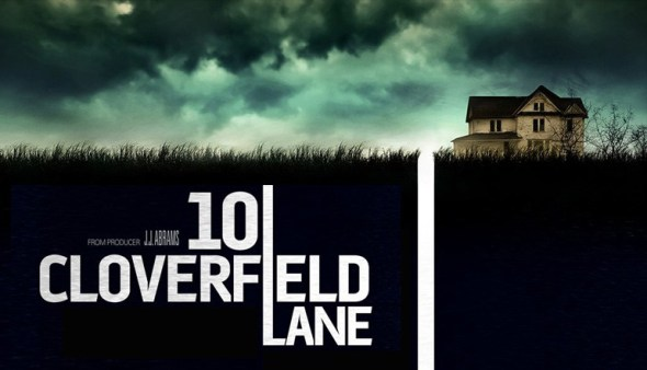 10-cloverfield-lane-logo