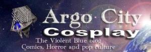 argo-city-cosplay