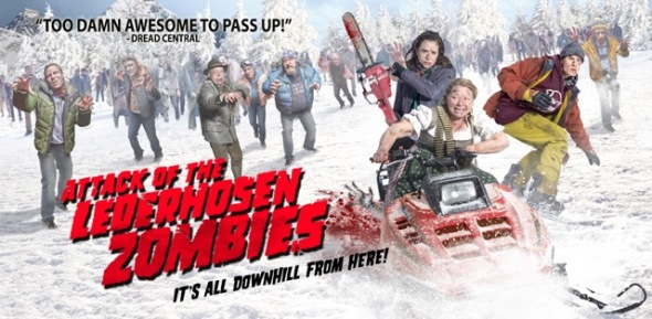 attack-of-the-lederhosen-zombies-poster2