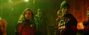 attack-of-the-lederhosen-zombies