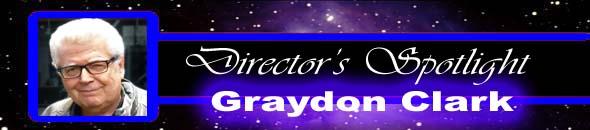 directorsg