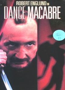 o_dance-macabre-dvd-90s-gory-horror-movie-0135