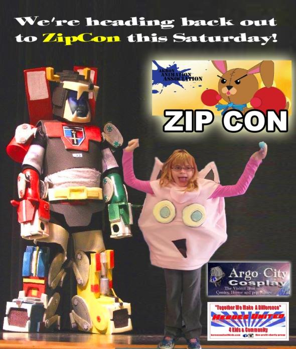 zipcon