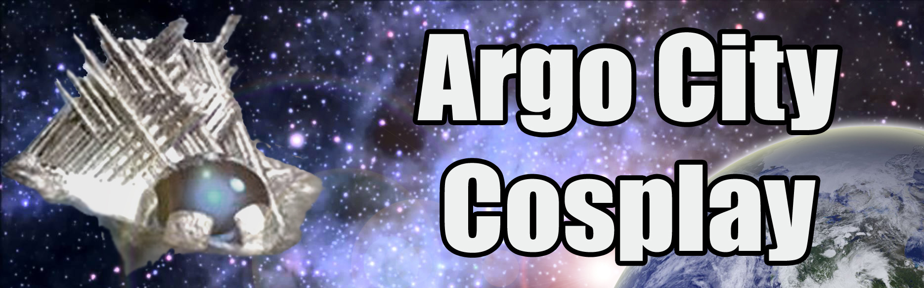 cosplay-banner