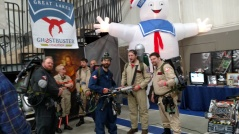 ghost-busters