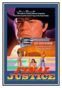 1985_final_justice-212x300