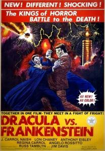 dracula_vs-_frankenstein