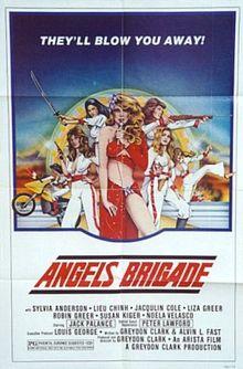 220px-angelsbrigade