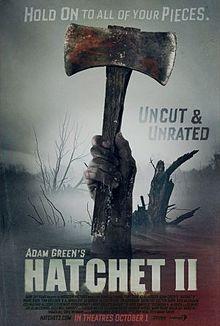 220px-hatchet_ii_poster