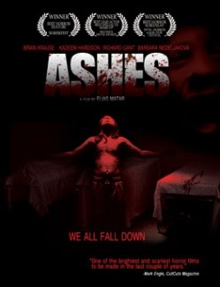 ashes-movie-poster-elias-matar