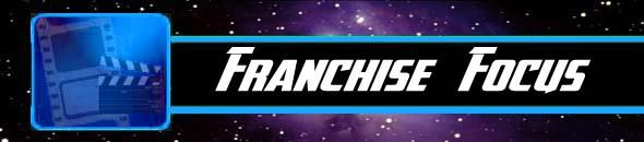 franchisebanner