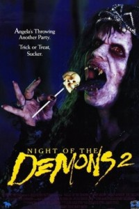 night-of-the-demons-2-poster