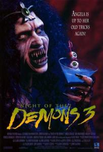 Night_of_the_Demons_3_poster