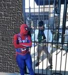 ock jail