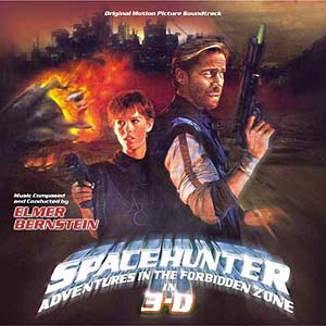 Spacehunter_VCL