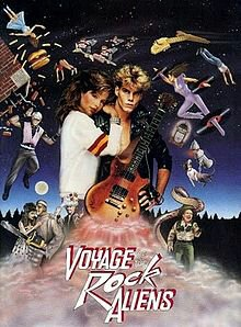 220px-voyage_of_the_rock_aliens_poster1687913014.jpg