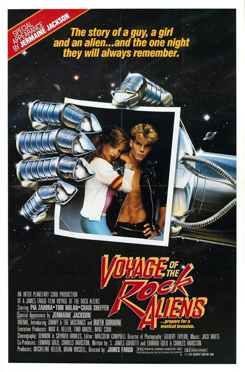 affiche-voyage-of-the-rock-aliens-2888880406.jpg