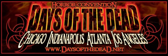 days-of-the-dead-horror-convention-main