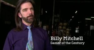 billy-mitchell