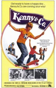 Kenny_&_Company_FilmPoster