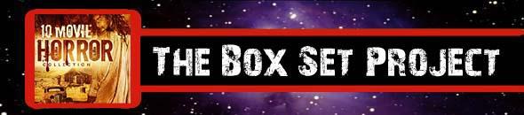 box10movie