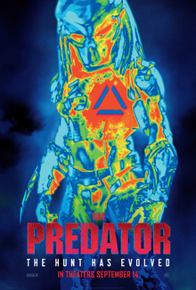The_Predator_official_poster